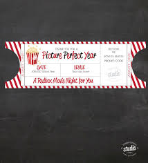 redbox movie ticket printable use it for 1 promo code or more