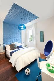 Schlafzimmer Blau Gelb Die Besten 25 Akzent Wand Schlafzimmer Ideen Auf Pinterest Lack