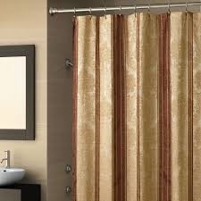Shower Curtain Clearance Jcpenney Clearance Shower Curtains Archives Gratogratgratograt