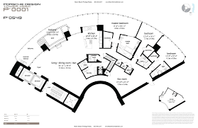 100 miami condo floor plans miami real estate buy at