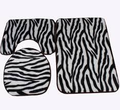 best 25 bathroom rug sets ideas on pinterest leopard print