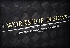 workshop designs signs jpg workshop designs