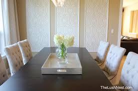 dining room framed art img 8194 jpg 5056 3370 framed wallpaper pinterest framed