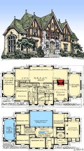 1103 best floor plans images on pinterest vintage houses house