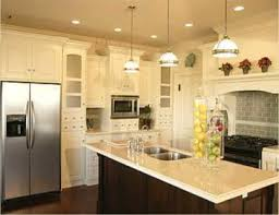 Bathroom And Kitchen Design Home Design - Bathroom kitchen design