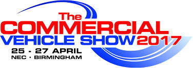 Nec Birmingham Floor Plan Cv Show Preview Get Set For The Main Event