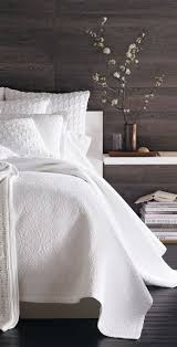 White Bed Sheets Twitter Header 22 Best Casa De Queen B Images On Pinterest Bedrooms Home And