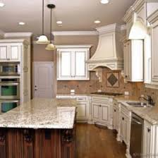 victorian kitchens u2013 cabinets design ideas and pictures kitchen