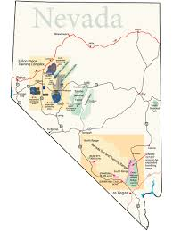 Great Basin National Park Map Military Withdrawals Of Public Lands U2013 Public Input Needed