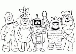 coloring nick jr halloween coloring pages coloring