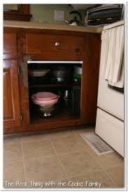 kitchen cabinet door design ideas coffee table kitchen cabinet ideas curtains for doors the real