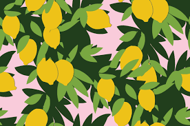 pattern illustration tumblr jen doveton s arty bit on the side