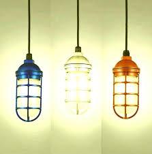 outdoor string light chandelier outdoor string light chandelier grape cluster string lights costco