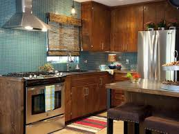 Property Brothers Kitchen Designs Property Brothers Moontower Design Build