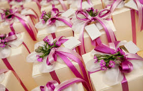 diy wedding favor ideas 4 diy wedding favors your guests will rodale wellness