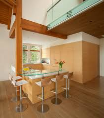 timber kitchen designs kitchen kitchen michael phelps suicidal comey william and mary