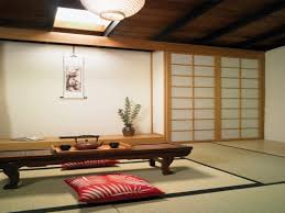 Japanese Style Living Room Japanese Style Interior Design Trendy Asian Interior Decorating
