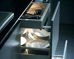 luminaire pour cuisine ikea luminaire pour cuisine ikea luminaire pour cuisine ikea luminaire