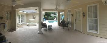 large home for growing family 4br 2 5 ba saltwater gunite pool