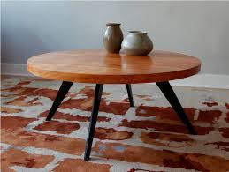 mid century modern sofa table decoration never leave mid century modern coffee table all