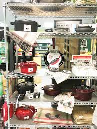 How To Organize Pots And Pans In Small Kitchen Kitchen U0027stuff U0027 With Attitude Hernando Sun