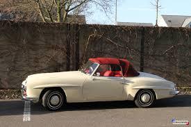 antique mercedes wallpaper old mercedes benz sports car cabrio vintage car b