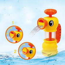 buy water toy pump and get free shipping on aliexpress com