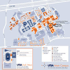 San Antonio Texas Zip Code Map by Graduate Recruitment Fiesta Utsa Department Of Mathematics