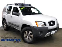 50 best used nissan xterra for sale savings from 2 779