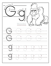 printable alphabet tracing letters free free printable alphabet tracing free printable alphabet tracing free