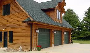 garages with living quarters best of 18 images house garage design house plans 10487