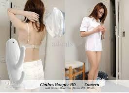 bedroom cameras hidden camera for bedroom 13 amazing design beautiful hidden