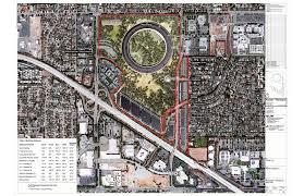 spaceship floor plan apple park frank u0027s commercial real estate info portal