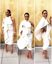 best 25 bridal shower attire ideas on pinterest tea party