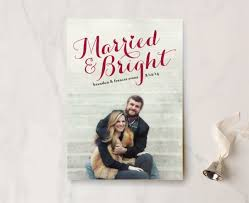 newlywed cards adorable newlywed cards from minted