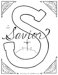 free coloring pages of christmas christian christmas coloring pages printable anfuk co