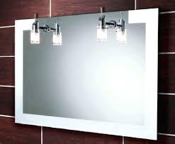 White Framed Bathroom Mirrors Mirrors Big Framed Bathroom Mirrors Large Bathroom Mirror