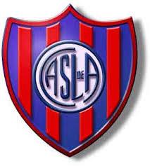 club atlético san lorenzo