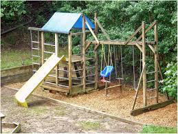 backyards awesome backyard play backyard playground backyard