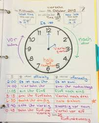 free worksheets telling time worksheets for year 1 free math