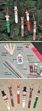 the 25 best chrismas crafts for kids ideas on pinterest