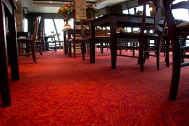 Laminate Flooring Clearance Hardwood Flooring Wonderful Floor Sanding Hoffmann Healthy Tools