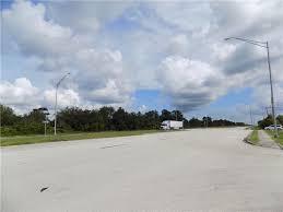 Map Of Punta Gorda Florida by 2351 Duncan Rd Punta Gorda Fl 33982 Mls C7241069