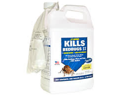Bed Bug Sprays J T Eaton Quality Pest Control Products