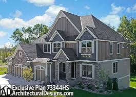 plan 73363hs stunning exclusive craftsman with optional indoor 45 best house plans with sport courts images on pinterest sports