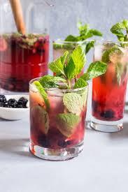 332 best drinks u0026 cocktail recipes images on pinterest drink