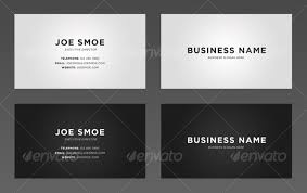 template business card cdr simple business card template business card template cdr ikwordmama