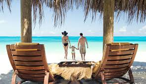 all inclusive vacation packages discount 10 at