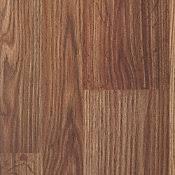 laminate flooring buy hardwood floors and flooring at lumber