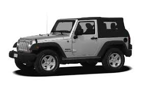 used jeep wrangler used jeep wrangler for sale in troy oh 45374 bestride com